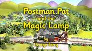 PostmanPatandtheMagicLampTitleCard