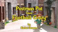 PostmanPatGoesFootballCrazyTitleCard