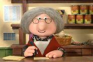 Mrs.GogginsSeason3