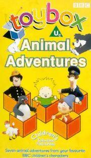 ToyboxAnimalAdventures