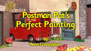 PostmanPat'sPefectPaintingTitleCard