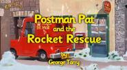 PostmanPatandtheRocketRescueTitleCard