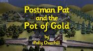 PostmanPatandthePotofGoldTitleCard