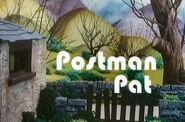 PostmanPatSeason1Opening2