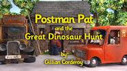 PostmanPatandtheGreatDinosaurHuntTitleCard