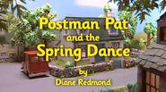 PostmanPatandtheSpringDanceTitleCard