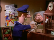 PostmanPatandtheBarometer29
