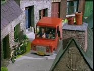 PostmanPatandtheToySoldiers58
