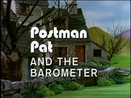 PostmanPatandtheBarometerTitleCard