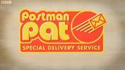 PostmanPatSeason7Opening