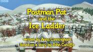 PostmanPatandtheIceLadderTitleCard