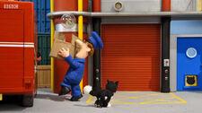 PostmanPatandtheBouncingBulb
