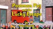 PostmanPatandtheLuckyEscapeTitleCard