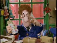 PostmanPatandtheToySoldiers53
