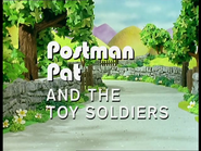 PostmanPatandtheToySoldiersTitleCard