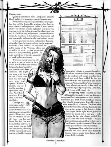 File:Diablerist Concept.png
