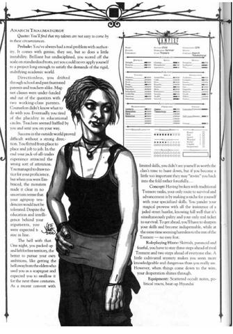 File:Anarch Thaumaturge Concept.png