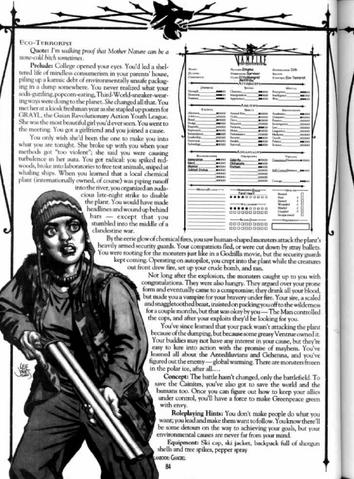 File:Eco Terrorist Concept.png