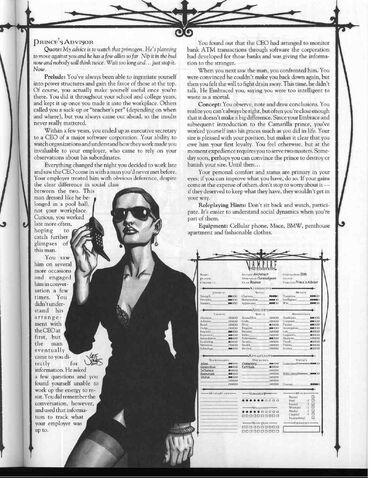 File:Prince's Advisor Concept.jpg