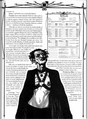 Crowley Concept.png