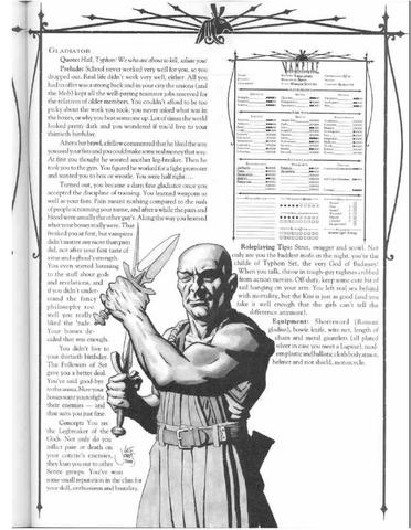 File:Gladiator Concept.png