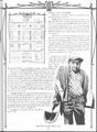Pisanob Grave Robber Concept.png