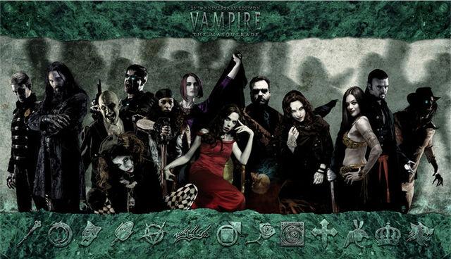 File:Vampiri.jpg