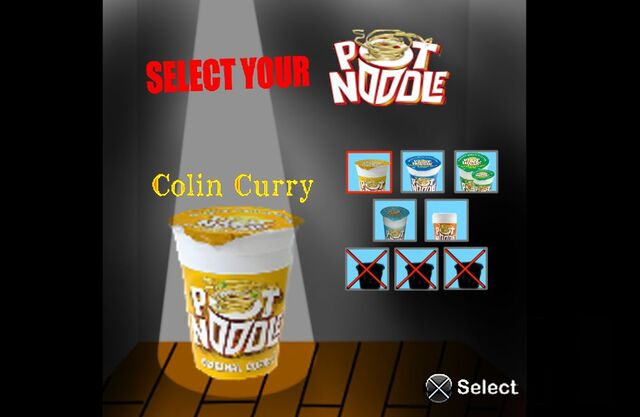 File:Pot noodle game!.jpg