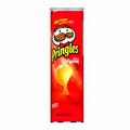 Pringles.png