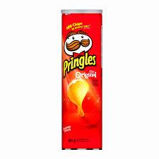 File:Pringles.png