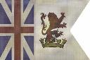 RFC Flag Small