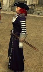 Sword of david1