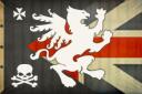 Sdflag