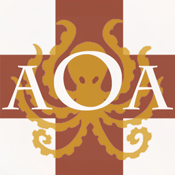 Aoa sail