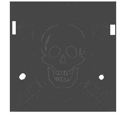 BrethrenSkull02