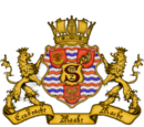 Sint Maartens Zeevaarders Syndicaat