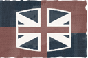 WTFflag