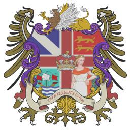 Queen's Own copy
