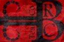 BRC Flag