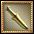 Gold Blade