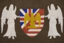 RDF FLAG