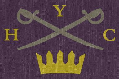 HYC-flag