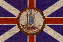VCS Flag