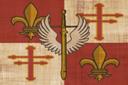 Custodesflag