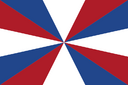 800px-Naval Jack of the Netherlands svg