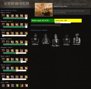 Gumworm-0