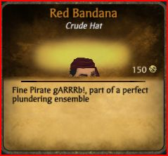 File:RedBandana.jpg