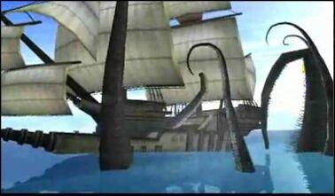 Potco kraken-1-