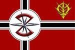File:Imperial ZAFT Flag by FuhrerAlucard-1-.jpg