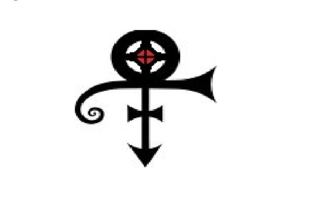 File:PrinceSymbol-1-2.jpg